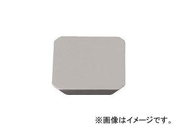 京セラ/KYOCERA ミーリング用チップ PVDコーティング SOKN13T3AXTN PR1210(6489591) JAN:4960664622931 入数:10個