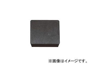 京セラ/KYOCERA 旋削用チップ セラミック SPGN090308T00820 A65(6457754) JAN:4960664003105 入数:10個
