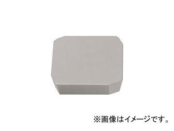 京セラ/KYOCERA ミーリング用チップ サーメット SPKN1504XETR TN100M(2323141) JAN:4960664253289 入数:10個