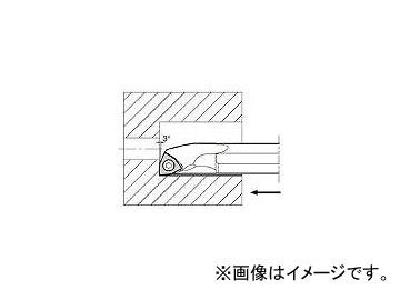 京セラ/KYOCERA 内径加工用ホルダ S10HSWUBR0808A(6488447) JAN:4960664582297