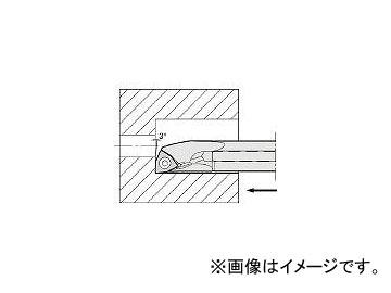京セラ/KYOCERA 内径加工用ホルダ S10HSWUBR0607AE(6488439) JAN:4960664582099