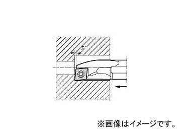 京セラ/KYOCERA 内径加工用ホルダ S12MSCLPR0814A(3578135) JAN:4960664541591