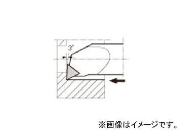 京セラ/KYOCERA 内径加工用ホルダ S16NCTUPR1120(1752961) JAN:4960664008094