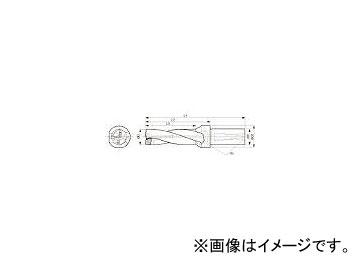 京セラ/KYOCERA ドリル用ホルダ S25DRZ185406(1423274) JAN:4960664161195