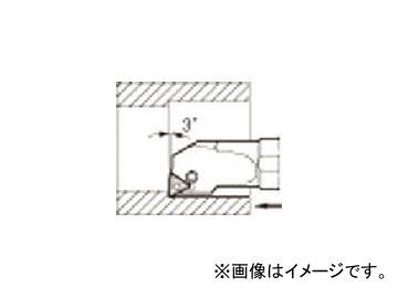京セラ/KYOCERA 内径加工用ホルダ S20QPTUNR1125(6457479) JAN:4960664191192