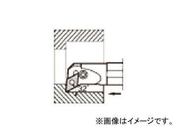 京セラ/KYOCERA 内径加工用ホルダ S25RPDUNR1132(6457550) JAN:4960664155385