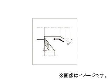 京セラ/KYOCERA スモールツール用ホルダ SVJBL2525M16N(6489800) JAN:4960664487271