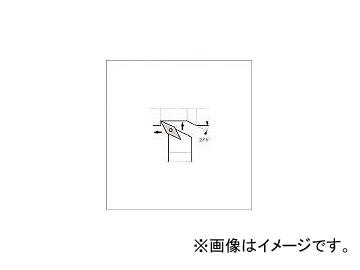 京セラ/KYOCERA スモールツール用ホルダ SVPBR2525M11(1532901) JAN:4960664110469