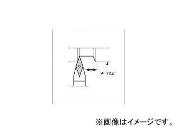 京セラ/KYOCERA スモールツール用ホルダ SVVBN2020K16N(6489974) JAN:4960664487288