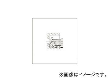 京セラ/KYOCERA 内径加工用ホルダ S25SWWLNR0834E(6457576) JAN:4960664091713