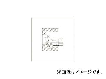 京セラ/KYOCERA 内径加工用ホルダ S40TPWLNR0850(6471633) JAN:4960664243853