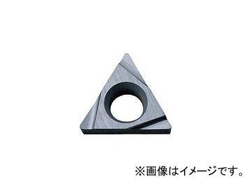 京セラ/KYOCERA 旋削用チップ 超硬 TBGT060104L KW10(1536095) JAN:4960664173327 入数:10個