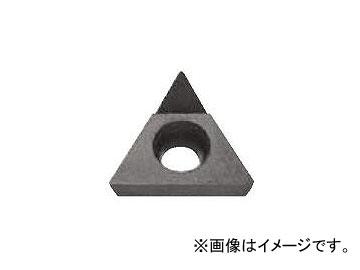 京セラ/KYOCERA 旋削用チップ ダイヤモンド TCMT110302NE KPD001(6417787) JAN:4960664461882