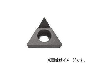 京セラ/KYOCERA 旋削用チップ ダイヤモンド TCMT080202 KPD010(6483399) JAN:4960664063857