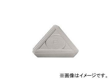 京セラ/KYOCERA ミーリング用チップ PVDコーティング TEKR2204PTERS PR1225(6495290) JAN:4960664620425 入数:10個