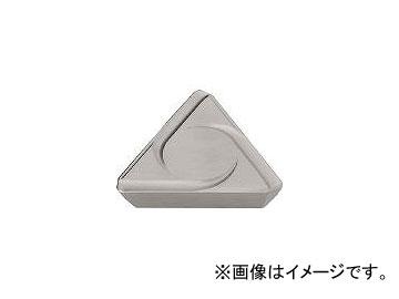 京セラ/KYOCERA ミーリング用チップ PVDコーティング TEMR2204PTERH PR1225(6495303) JAN:4960664620449 入数:10個