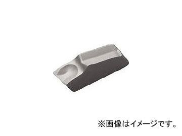 京セラ/KYOCERA 突切り用チップ PVDコーティング TKR2.4 PR660(6495842) JAN:4960664145638 入数:10個