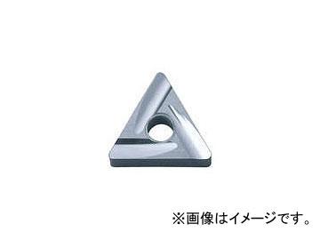 京セラ/KYOCERA 旋削用チップ PVDコーティング TNGG160404L25R PR930(1536729) JAN:4960664203888 入数:10個