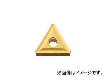 京セラ/KYOCERA 旋削用チップ CVDコーティング TNMG220412 CA5525(6542069) JAN:4960664448135 入数:10個