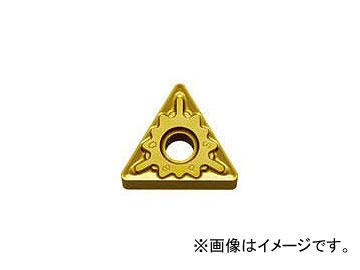 京セラ/KYOCERA 旋削用チップ CVDコーティング TNMG220408PS CA5525(6497152) JAN:4960664448197 入数:10個