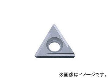 京セラ/KYOCERA 旋削用チップ PVDコーティング TPGH110308RH PR930(1538373) JAN:4960664169290 入数:10個
