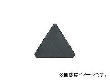 京セラ/KYOCERA 旋削用チップ セラミック TPGN160304T00820 A65(6458505) JAN:4960664003211 入数:10個