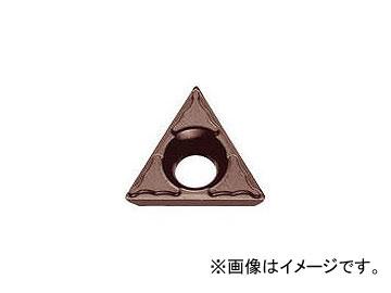 京セラ/KYOCERA 旋削用チップ PVDコーティング TPGT080202CF PR930(6501389) JAN:4960664341849 入数:10個