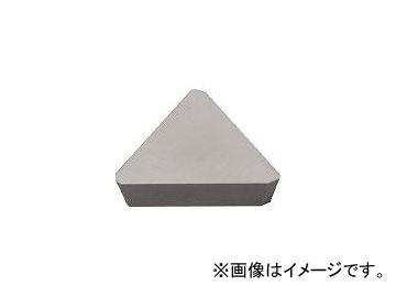 京セラ/KYOCERA ミーリング用チップ 超硬 TPKN2204PDFR KW10(1774603) JAN:4960664057245 入数:10個