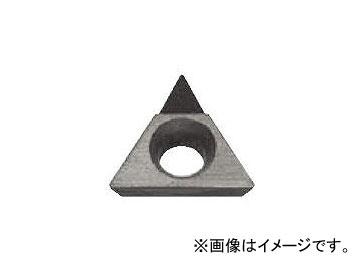 京セラ/KYOCERA 旋削用チップ ダイヤモンド TPMH090201 KPD010(6501630) JAN:4960664063789