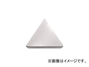 京セラ/KYOCERA ミーリング用チップ サーメット TPMN220408 TN100M(6502083) JAN:4960664253357 入数:10個