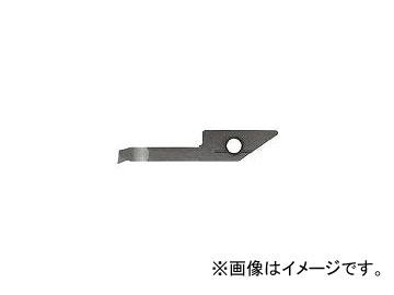 京セラ/KYOCERA 旋削用チップ PVDコーティング VNBR031101S PR1225(6508022) JAN:4960664636082 入数:5個