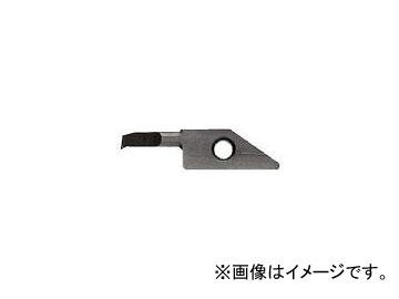 京セラ/KYOCERA 旋削用チップ PVDコーティング VNBXR020601S PR930(6510311) JAN:4960664426713 入数:5個