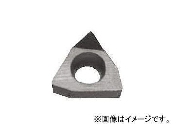 京セラ/KYOCERA 旋削用チップ ダイヤモンド WBMT060104L KPD001(6512232) JAN:4960664399451