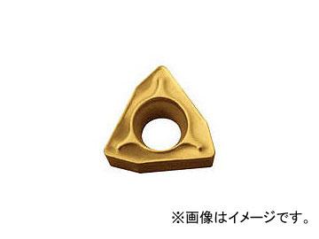 京セラ/KYOCERA 旋削用チップ CVDコーティング WBMT060104LDP CA5515(6531423) JAN:4960664433230 入数:10個