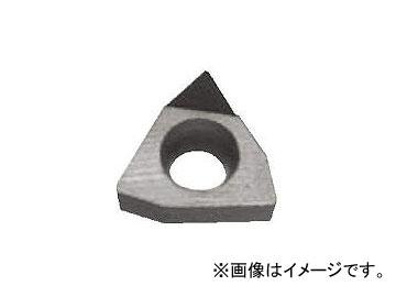 京セラ/KYOCERA 旋削用チップ ダイヤモンド WBMT080202LNE KPD001(6418392) JAN:4960664462490