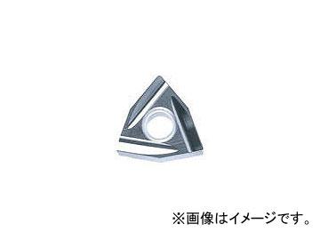 京セラ/KYOCERA 旋削用チップ サーメット WNGG060404R TN60(6512551) JAN:4960664181865 入数:10個