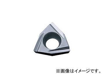 京セラ/KYOCERA 旋削用チップ サーメット WPGT110204LY TN60(1540921) JAN:4960664083992 入数:10個