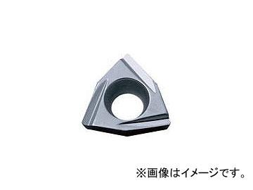 京セラ/KYOCERA 旋削用チップ PVDコーティング WPGT110204LY PR930(1540955) JAN:4960664170036 入数:10個