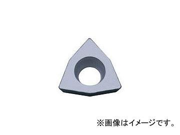 京セラ/KYOCERA 旋削用チップ 超硬 WPGW110202 KW10(1541153) JAN:4960664089024 入数:10個