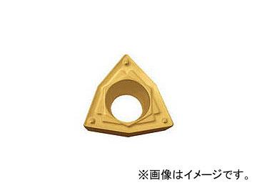 京セラ/KYOCERA 旋削用チップ PVDコーティング WPMT160308HQ PR1025(6437931) JAN:4960664480951 入数:10個