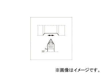 京セラ/KYOCERA 外径加工用ホルダ WTENN2020K16N(1425951) JAN:4960664084487