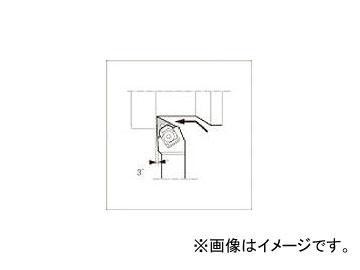 京セラ/KYOCERA 外径加工用ホルダ WTJNL2525M16N(1751701) JAN:4960664084418