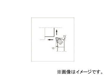京セラ/KYOCERA 外径加工用ホルダ WTKNL2525M16N(1751727) JAN:4960664084470