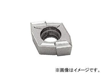 京セラ/KYOCERA ドリル用チップ PVDコーティング ZCMT10T304SP PR830(6419747) JAN:4960664466412 入数:10個