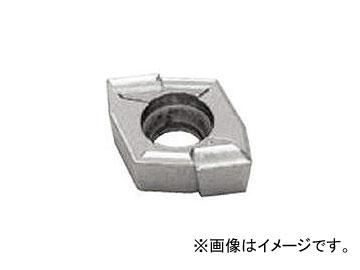京セラ/KYOCERA ドリル用チップ PVDコーティング ZCMT150406SP PR1225(6506470) JAN:4960664620630 入数:10個