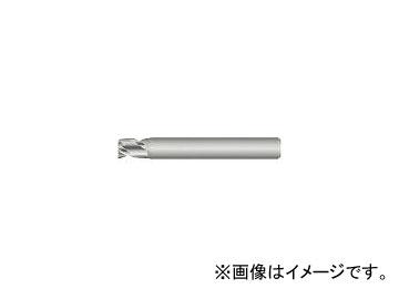 京セラ/KYOCERA ソリッドエンドミル 3ZFKM08019008(6459048) JAN:4960664624928