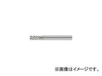 京セラ/KYOCERA ソリッドエンドミル 4PGRM03004506R025(3398153) JAN:4960664515325
