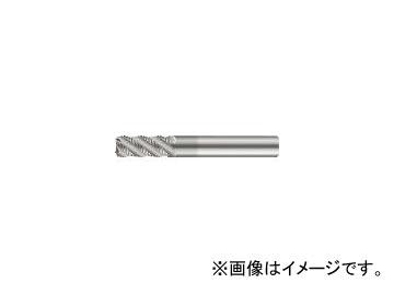 京セラ/KYOCERA ソリッドエンドミル 4RFSM06013006(3398625) JAN:4960664514991