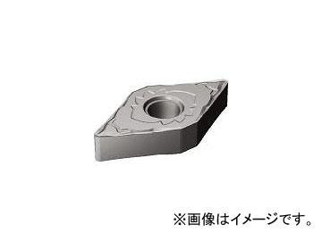 サンドビック/SANDVIK T-Max P 旋削用ネガ・チップ DNMG150404SF 1105(6065406) 入数:10個
