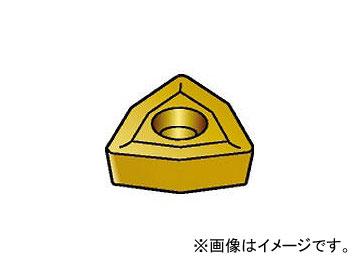 サンドビック/SANDVIK コロマントUドリル用チップ LCMX040308T53 1020(2063000) 入数:10個